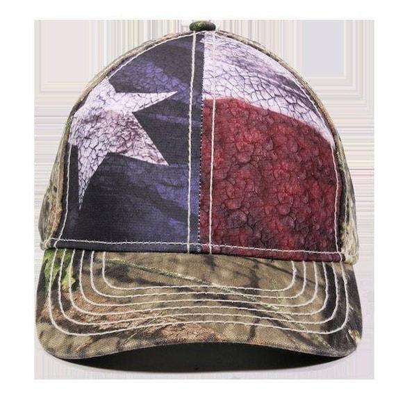 Texas Patriotic Hat Texas Strong Patriotic flag hat Flag Hats Flags Texas  Hats Lone Star State Bless Texas