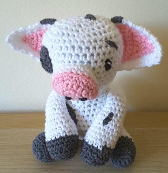 Crochet with Lir | Sailor Princess Crochet Amigurumi Doll ... | 589x570