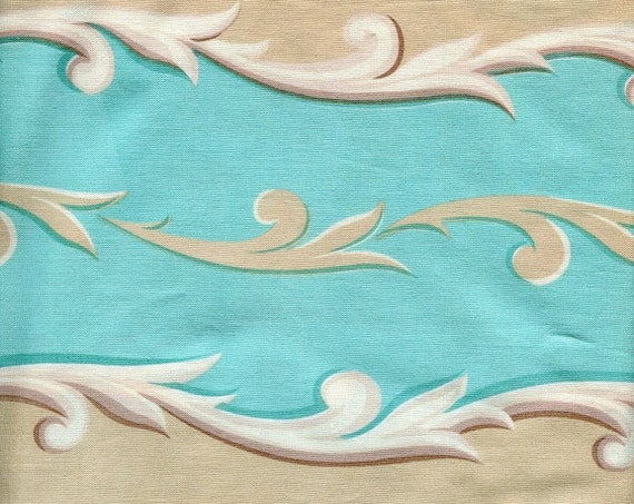 """Fabric, Girlfriends """"Patricia"""" by Jennifer Paganelli, Sisboom for Free Spirti, 2 yards of 44"""" wide"""