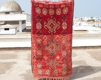 Maroc Rug Company