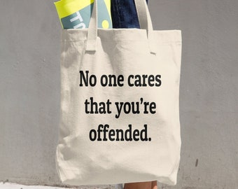 Bags, purses & totes