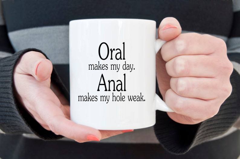 Anale seks indiening