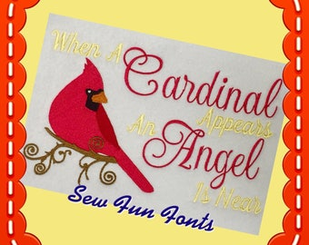 angel sayings etsy