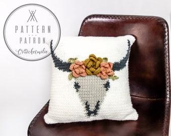 Crochetmilie
