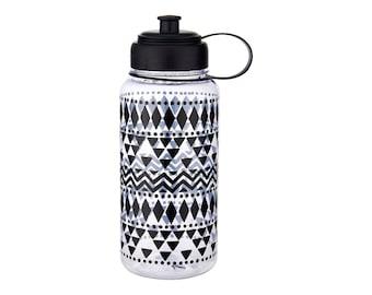 Scandal Boho Water Bottle 1 Litre