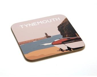 Tynemouth Coaster