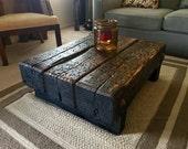 Amazing Items Similar To Napa Wine Train Coffee Table On Etsy Creativecarmelina Interior Chair Design Creativecarmelinacom