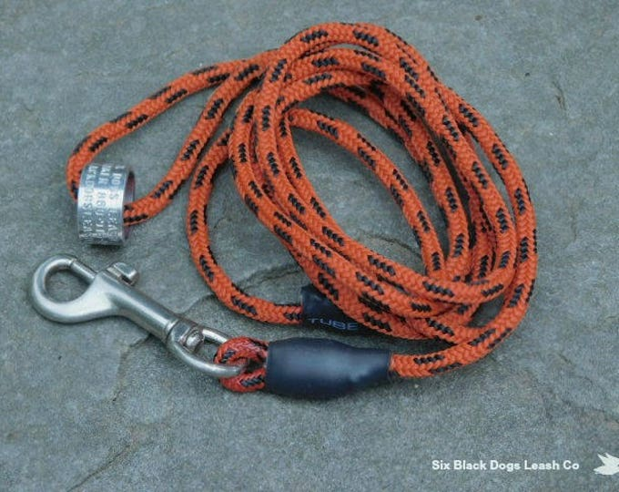 Accessory Cord Snap Bolt Leash