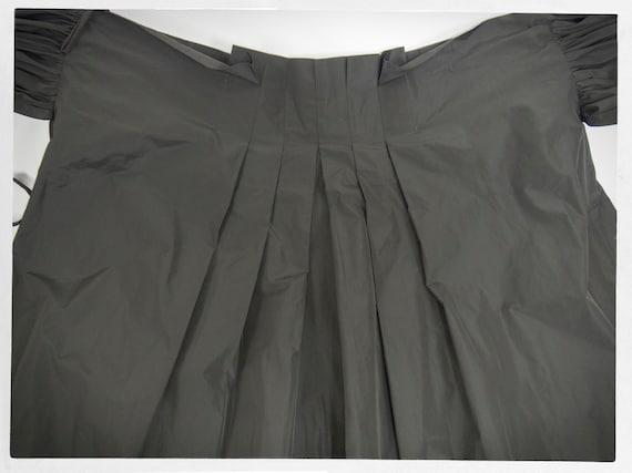 Retro 90s Skirt, HUGO BOSS Skirt, Designer Skirt,… - image 4