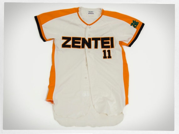 Retro 80s Jersey, 80s Baseball Jersey, 80s DESCENT