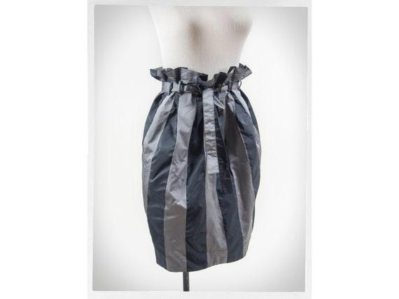 Retro 90s Skirt, VIVIENNE WESTWOOD Skirt, Vintage