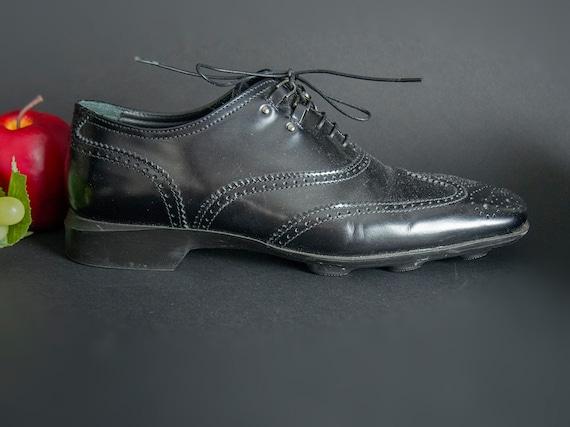 MIU MIU Shoes, Men's Miu Miu Shoes, Designer Shoe… - image 2