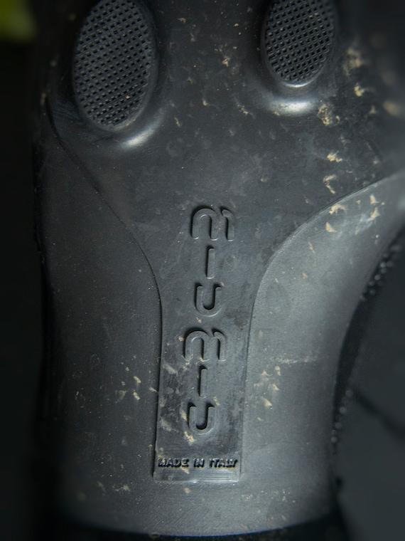 MIU MIU Shoes, Men's Miu Miu Shoes, Designer Shoe… - image 9