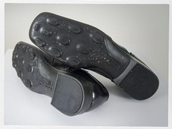 MIU MIU Shoes, Men's Miu Miu Shoes, Designer Shoe… - image 8