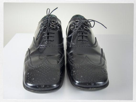 MIU MIU Shoes, Men's Miu Miu Shoes, Designer Shoe… - image 3