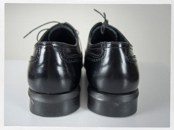 MIU MIU Shoes, Men's Miu Miu Shoes, Designer Shoe… - image 7