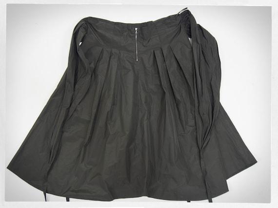 Retro 90s Skirt, HUGO BOSS Skirt, Designer Skirt,… - image 5