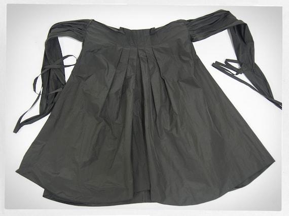 Retro 90s Skirt, HUGO BOSS Skirt, Designer Skirt,… - image 2