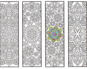 Adult Coloring Page LOVE Printable Line Art To Print And