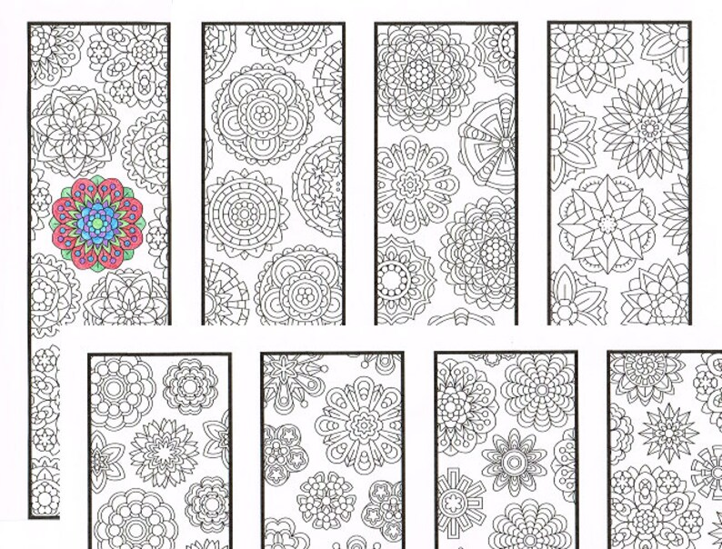 Sports coloring: Big Mandala Coloring Pages   Coloring-book.buzz   604x794