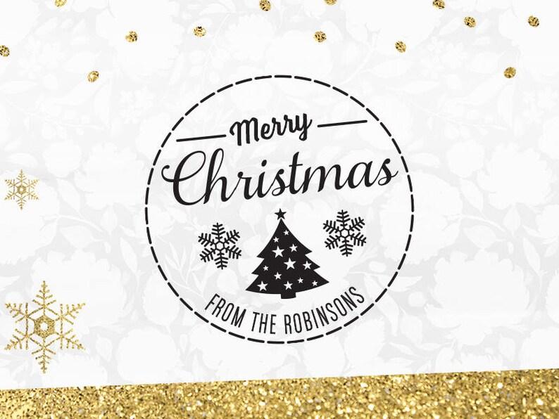 Frohe weihnachten grob schreiben