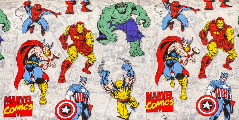 Iron Man Hulk Super Hero Baby Shower Wolverine Baby Bag Super Baby Captain America Diaper Bag Marvel Comics Thor Baby Geek