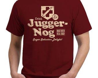 Juggernog drink gaming black ops  t shirt tee