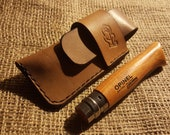 Opinel No8 Knife Pouch/Sh...