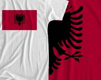 Traditionelle kleidung albanien dating