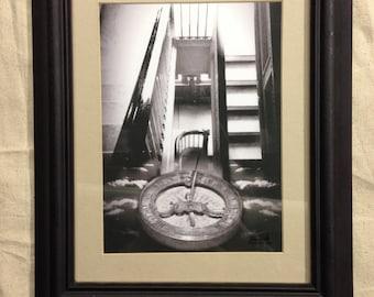 Find Away - Vintage Surrealism