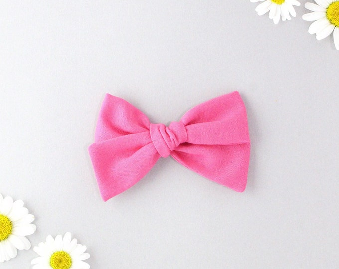 Barbie // Sailor bow