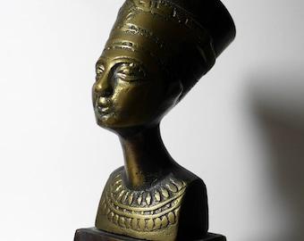 Nefertiti Statue | Egyptian Statue