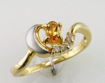 fdf66084d41bb Genuine Tiffany and Co & Antique Jewelry. Free von DiamondTen