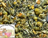 Evening Herbal Tea