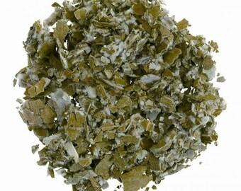 Coltsfoot Leaf Herb
