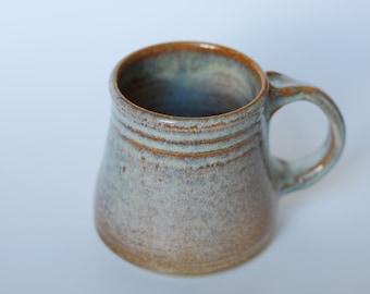 Coffee Mug - Stoneware