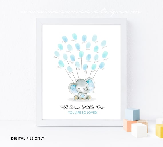 It's just an image of Baby Shower Guest Book Printable intended for baptism