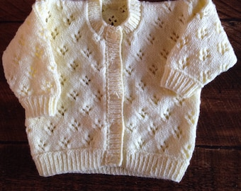 bb25ef2dd6d3 Baby Boys  Sweaters