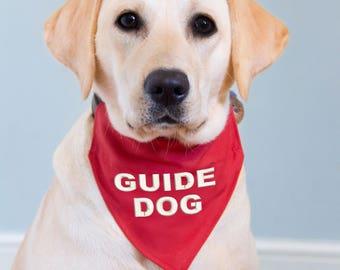 Adopt Me Dog Bandana Adopt Me Dog Clothing Over the Collar  cafaf8581