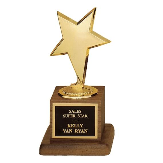 Modern Star Award