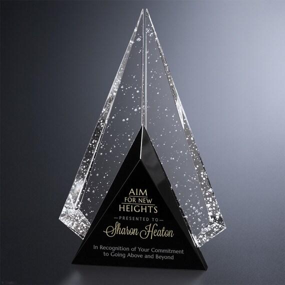 Archer Crystal