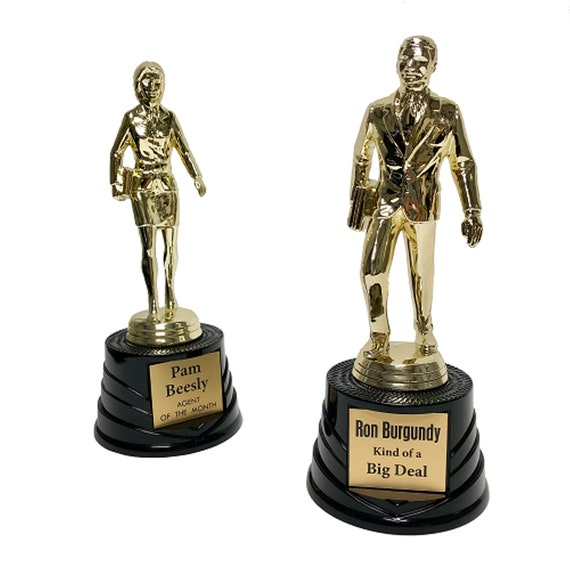 Office Trophies