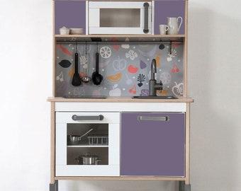 Keuken Ikea Kinderen : Kinderbox ikea. trendy quax park lade marie lucca nieuw in doos with