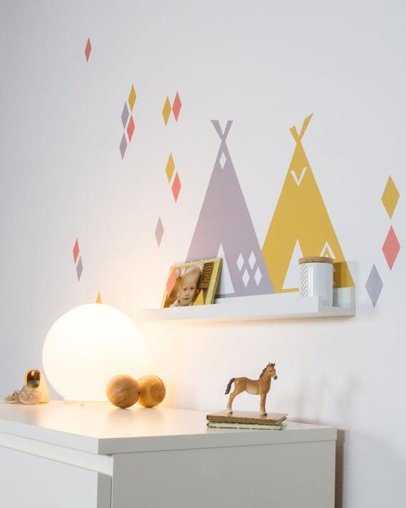 Kinnared Zelfklevende Decoratie Roze Pioenroos Ikea