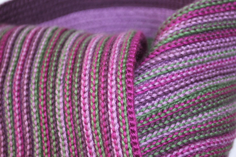 Mens Scarf Crochet Pattern Crochet Scarf Pattern For Men Etsy