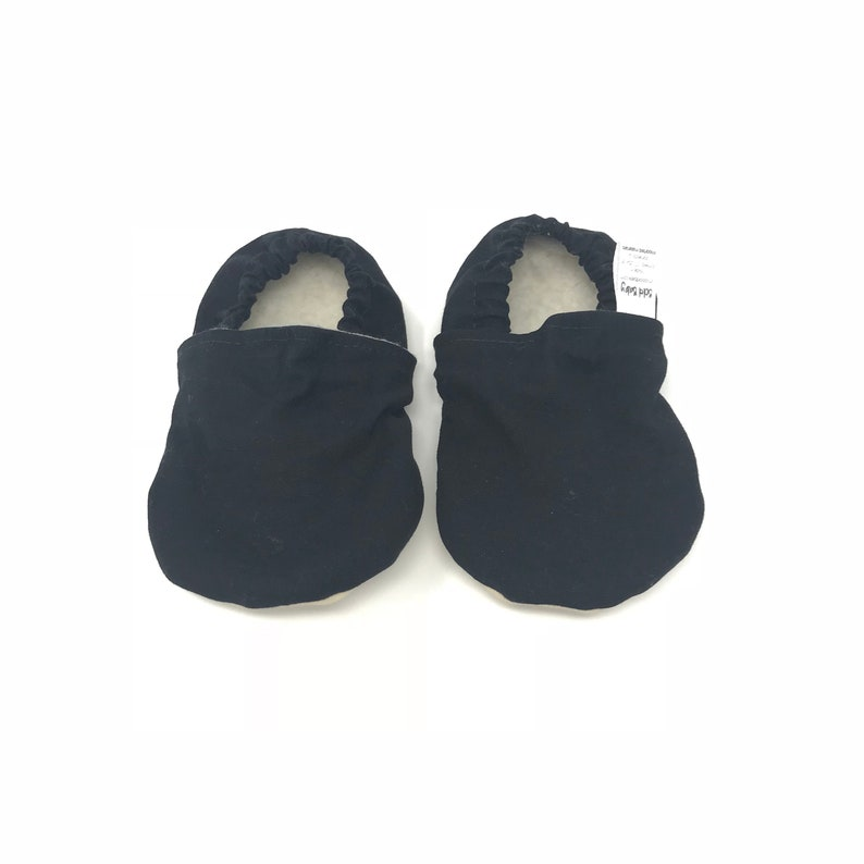 6117fd49a5c91 Baby Shoes, Baby Boy Shoes, Baby Girl Shoes, Black Baby Shoes, baby  Booties, Baby Moccasins, baby Girl Booties, Baby Boy Booties,