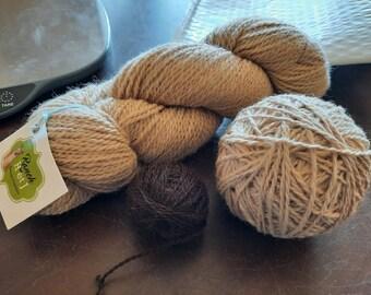 Knitting/Crochet Club - Beginner Knitting and Crochet - Knitter Club - Crocheter Club