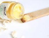 Lemon Lip Balm, Natural Lip Balm, Natural Makeup, Lemon Essential Oil Lip Balm, Lemony Sensations