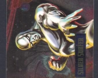 rect. 1590887858 CafePress Daredevil Nelson And Murdock Sticker
