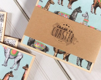 Coastto Coaster Canada